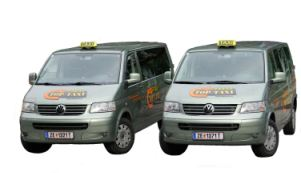 Transfer Taxis Zell am See/Kaprun!